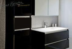 Hans Kwinten Interieurprojecten in Bergeijk. Maatwerk | meubels | haardmeubel | keukens | badkamers | kasten | projecten | interieur | inspiratie | design | ontwerpen | op maat | styling | interieur advies | ambacht | kleurrijk | strak | modern | landelijk | klassiek | wonen | leven |