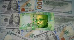 Zimbabwe rules out membership of Rand Monetary Union Africa News, New Africa, South Africa, Zimbabwe, Adoption, Foster Care Adoption