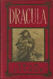 Bram Stoker's Dracula ~ PDF