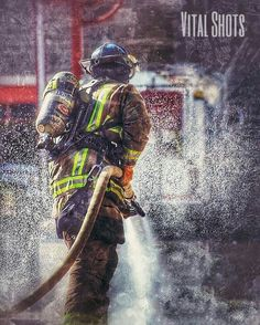 FEATURED POST   @vital_shots -  Life . CHECK OUT! http://ift.tt/2aftxS9 . Facebook- chiefmiller1 Snapchat- chief_miller Periscope -chief_miller Tumbr- chief-miller Twitter - chief_miller YouTube- chief miller  Use #chiefmiller in your post! .  #fire  #firetruck #firedepartment #fireman #firefighters #ems #kcco  #brotherhood #firefighting #paramedic #firehouse #rescue #firedept  #feuerwehr #crossfit  #brandweer #pompier #medic #motivation  #ambulance #emergency #bomberos #Feuerwehrmann…