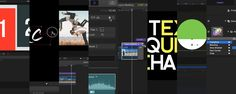 A complete smorgasbord of tutorials in this roundup. Something for everybody from the basics in FCPX and Motion up to...