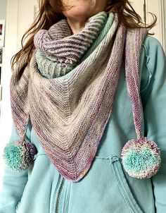 Ravelry: cbrown685's What the Fade?!
