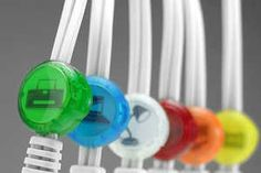 61 Clever Cord Organizers