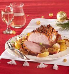Romanian Food, Camembert Cheese, Gem, Dairy, Breakfast, Pork, Morning Coffee, Jewels, Gemstone