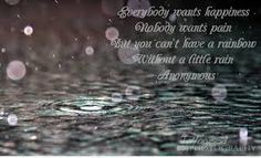 84 Best Rainy Day Quotes Images Rain Drops Raining Quotes Rainy