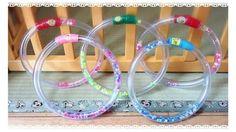 きらきらホース輪っか Bazaar Ideas, Diy Toys, Handmade Toys, Kids And Parenting, Baby Kids, Kindergarten, Home Made Games, Craftsman Toys, Preschool