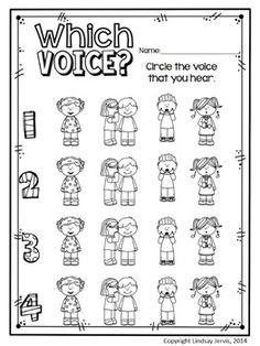 math worksheet : 1000 images about ideas for my music classroom on pinterest  : Kindergarten Music Worksheets