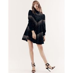 Lisa For Harper Bazaar Thailand May 2019 Issue Blackpink Fashion, Fashion Week, Fashion Outfits, Womens Fashion, Girl Outfits, Kim Jennie, Kim Jisoo, Pretty Asian, Blackpink Lisa
