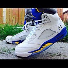 Air Jordan Sneakers #Air #Jordan #Sneakers
