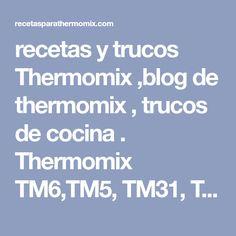 Tarta mousse de mascarpone y piña con thermomix - postres con thermomix - Thermomix Sangria, Tapas, Blog, Cooking Recipes, Coco, Body Care, Chocolate, Health, Eggplant Meatballs