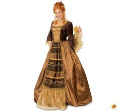 Damen Kostüm Barock Edeldame Mittelalter Kleid Banana Pudding Recipes, Victorian, Cosplay, Dresses, Victorian Dresses, Baroque, Vestidos, Dress, Gown