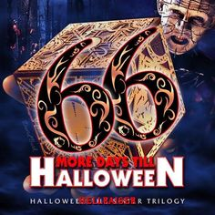 Halloween Countdown, Alex And Ani Charms, Charmed, Horror, Jewelry, Jewlery, Jewerly, Schmuck, Jewels