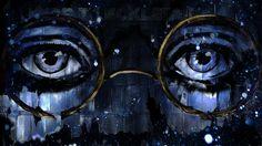 The Eyes of Dr. T.J. Eckleburg