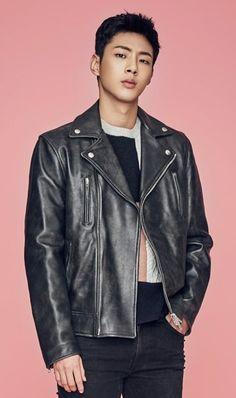 Ji Soo - the new bad boy in town Park Hyun Sik, Park Hae Jin, Park Seo Joon, Lee Jong Suk, Asian Celebrities, Asian Actors, Korean Actors, Korean Star, Korean Men