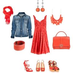 Fashion Worship | Women apparel from fashion designers and fashion design schools | Page 18