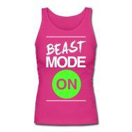 Gym Motivation Gear