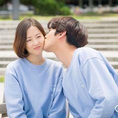 Korean Actresses, Korean Actors, Actors & Actresses, Ahn Hyo Seop, Drama Fever, Park Bo Young, Netflix, Best Dramas, Joo Hyuk