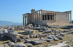 Athens, Greese (: