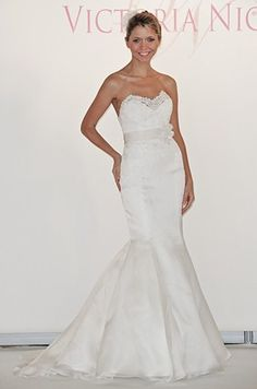 Victoria Nicole Award Winning Bridal Designer Someday My Prince Will Come Pinterest Designers And Weddings