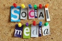 How to Take Advantage of Social Media When Job Hunting?
