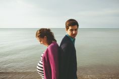 http://www.stephiophotography.com/2013/06/darryl-laura-one-more/ #maternity #lifestyle #photography #sunset #beautiful #beach