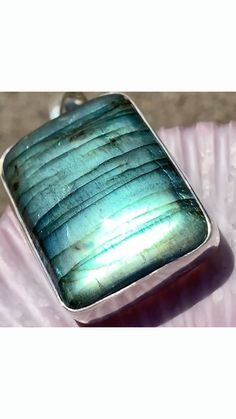 Crystal Fashion, Mermaid Hair, Labradorite, Color Inspiration, Turquoise Bracelet, Cuff Bracelets, Palette, Fashion Jewelry, Gemstones