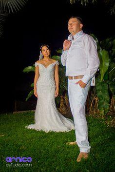 Fotógrafo para matrimonios en Villavicencio www.arnicoestudio.com