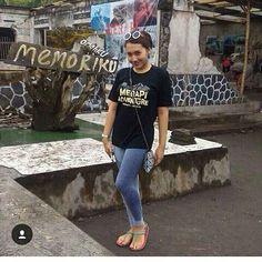 Thanks for coming and Looks the Memories of Merapi..  @omahkumerapiku, #omahkumerapiku . You can look atau the Memories of Merapi Volcano Here