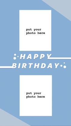 Templates, Birthday, Instagram, Models, Stenciling, Birthdays, Stencils, Dirt Bike Birthday, Birth Day