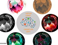"""Check out new work on my @Behance portfolio: """"lamp design"""" http://be.net/gallery/36430891/lamp-design"""