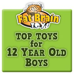Fat Brain Toys has assembled an exclusive list of toys for 1 Year Old Boys. Fat Brain Toys is your source for educational toys that will challenge your child's intellect and stretch their imagination. Find over toys available for same day shipping. Baby Boy Toys, Baby Girl Gifts, Baby Girls, 1 Year Old Girl, Birthday Gifts For Boys, Birthday Ideas, Birthday Parties, 2nd Birthday, Birthday Games