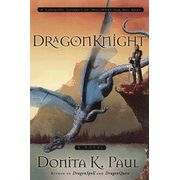 Book three from this series! From two point of views we follow our characters in their questing.
