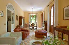 Prestigious villa for sale in Marche - charming late 19th Century villa with a small vineyard in the Northern Marche hills. Pergola, Pesaro Urbino Province #properties #realestate #luxury #italy #marche