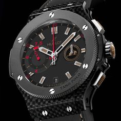 HUBLOT BIG BANG Chukker Bang with Tang Polo Club Officially Released Witnessing Free and Passionate Chivalry Hublot Announces to have Strategic Cooperation with Tang Polo Club (Video) (See more at http://watchmobile7.com/articles/hublot-big-bang-chukker-bang-tang-polo-club-officially-released) #watches #hublot #chukkerbang #tangpoloclub @hublotofficial