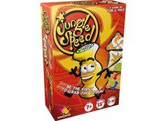 Jungle Speed Kortspill/Brettspill - Gamezone.no