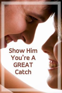 You can't convince a man to fall in love, but you can lead him there by connecting to his heart. These secrets will help you be yourself and have him see you as the GREAT catch you really are.