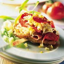 Brunch : les recettes à préparer pour le petit-déjeuner - Cuisine et Vins de France
