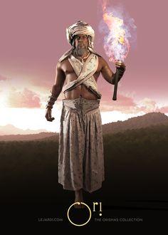 Yoruba Orishas, African Mythology, Yoruba Religion, Ivory Coast, Character Design References, West Africa, Mystic Arts, Egypt, Quotes
