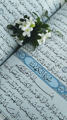 Learn Quran Academy provide the Quran learning services at home. Our mission to teach Quran with proper Tajweed and Tafseer to worldwide Muslim community. Quran Wallpaper, Islamic Quotes Wallpaper, Islamic Love Quotes, Islamic Inspirational Quotes, Arabic Quotes, Allah Islam, Islam Quran, Quran Surah, Hadith