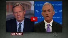 WATCH: Gowdy Hammers Hillary Mercilessly As He Destroys Her Benghazi Defense On Nat'l TV
