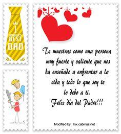 descargar frases bonitas para el dia del Padre,descargar mensajes para el dia del Padre: http://lnx.cabinas.net/mensajes-para-dedicar-por-el-dia-del-padre/
