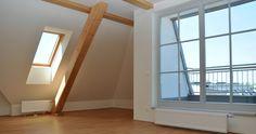 Le tarif d'une fenêtre en bois - Devis menuisier/poseur de fenêtre