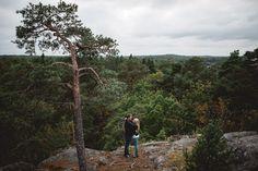jere-satamo_wedding-photographer-finland_valokuvaaja-turku-kihlakuvaus-009.jpg