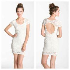 #lace #pretty