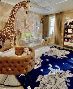 Baby Bedroom, Baby Boy Rooms, Baby Boy Nurseries, Baby Room Decor, Nursery Room, Girls Bedroom, Bedroom Decor, Room Boys, Baby Crib Bedding