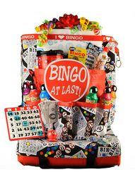 14 Best Christmas Bingo Gifts Images Christmas Bingo