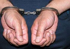 Apresan hombre de 74 años por muerte de menor en El Capotillo