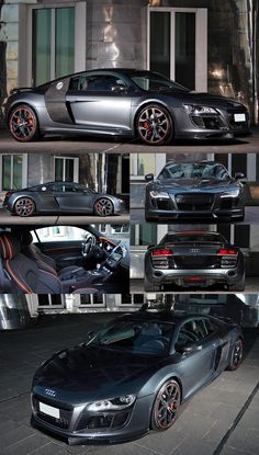 Say a big wow to this #AudiR8, A special #German #racing #V10edition  http://www.audienginesandgearboxes.co.uk/engines
