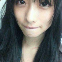 """20 Likes, 1 Comments - 石原さとみ (@satomi_ishihara_fan) on Instagram: """"#石原さとみ #自撮り"""""""
