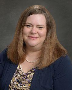 Dr. Stephanie Skelly